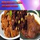 Resep rendang daging sapi by nextxvoroid