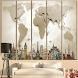 Wall Decoration Ideas by KOBEAPPS