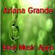 Ariana Grande Music by IBeM's Vocal, Dev.