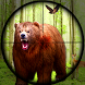 ANIMAL HUNTER SNIPER SHOOTER by Top Action Gamez 2015