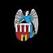 Toruń by Alles Web.eu