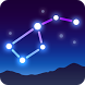 Star Walk 2 Free - Identify Stars in the Sky Map by Vito Technology
