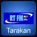 RT FM - Tarakan by Zamrud Technology