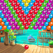 Bubble Fish Mania by Bubble Shooter Games by Ilyon