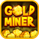 Gold Miner Legend by Vin Games .,Inc
