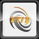 ETIT GPS by Mobiliz A.Ş.
