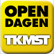 TKMST open dagen app by EDG Media