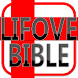 Lifove 개역개정 by Lifove Bible