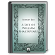 A life of William Shakespeare by Publishing House