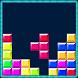 Block Brick Puzzle Classic by Adventure Platform Studio