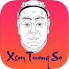 Xem tuong so by INC VINA