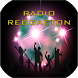 Radio Reggaeton