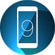 TITAN OS9 LAUNCHER by Apptech IS Pvt Ltd