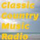 Classic Country Music Radio by MusicRadioApp