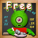 Maths Vs Martians Free by Dap Interactive