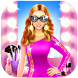 Fashion Dress Up Games by Beauty Mania Apps and Games