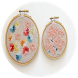 Hand Embroidery Ideas by Mike Govrik