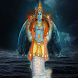 Hindi Matsya Purana Audio by Lotus Pond