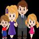 كيف تعامل طفلك by Nabett Apps