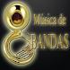 Música de Banda Gratis by Appsgeniales