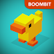 Jungle Jumping by BoomBit Games