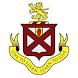 Byrchall High School by Media and Digital Ltd