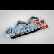 FM Chalten 106.3