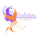 Evolution Dance Academy by DanceStudio-Pro.com