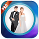 Husband Wife Quotes Images PRO by SendGroupSMS.com Bulk SMS Software