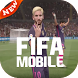 Tips For FIFA 17 Mobile Soccer by apphnnew