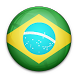 Brazil FM Radios by Top Radios
