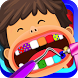 Dentist Surgery - Doctor game by FrolicFox Studios