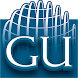 Global University Training by Global University Apps