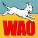 WAO by Kanito.net by Kanito