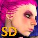 ANYA: Demon Slayer SD No Ads by GUTICHAEL