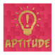 Aptitude Puzzles by India Tech Store