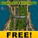 Combat-Aircraft by LQJ Games