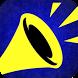 Super Loud Ringtones by Magi Ent.