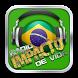 Radio Impacto de Vida FM by ROXALES.COM