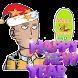 Meme Generator NZ - PRO create memes, add sticker