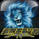 Aremania Live Wallpaper Singo Edan by Mikail Developer