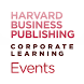 Harvard Business Publishing by Pathable, Inc.