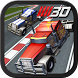 Truck Racing High Speed 3D+ by Big Baja Apps