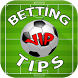 Soccer Special Betting Tips by Soccer King
