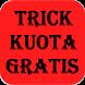 Trick Kuota Gratis 10 GB Telk0m5eL by SR Inc