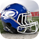 Kentucky Football 2016-17 by TeamStreamster LLC