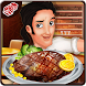 Kitchen Cooking Madness by Tenlogix Games