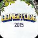 Longitude Festival 2015