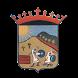 Arroyo de la Luz Informa by bandomovil