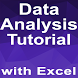 Data Analysis with Excel Tutorial (how-to) Videos by Infolearn
